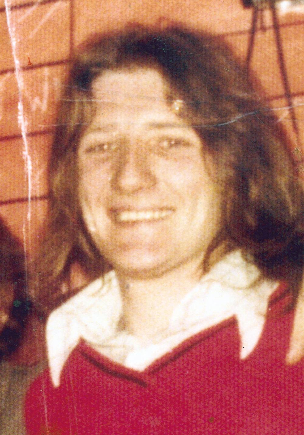 bobbyinlongkesh1973.jpg