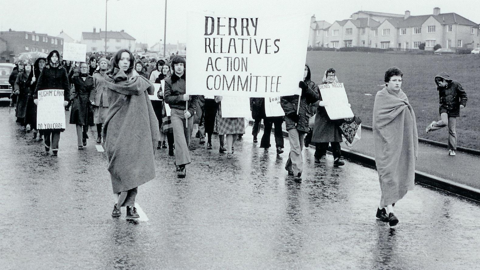 derry-1981.jpg