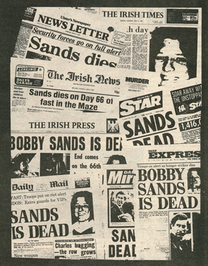 sandsheadlines.jpg