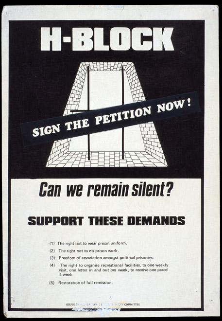 5-demands-poster.jpg