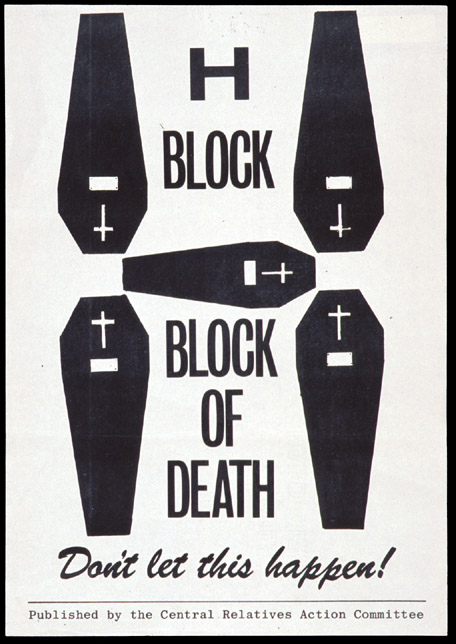 block-of-death.jpg