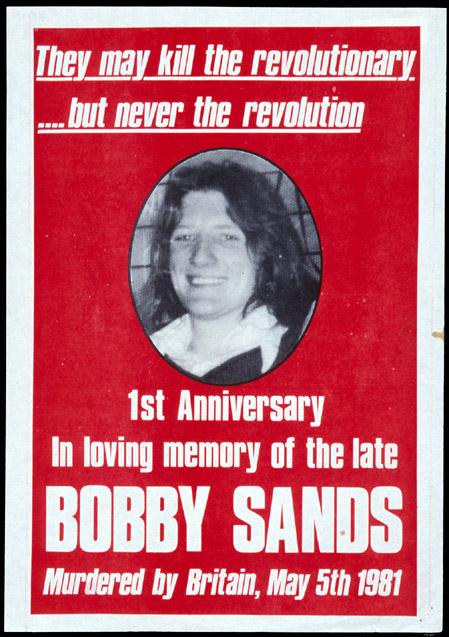 bobby-1st-anniversary.jpg
