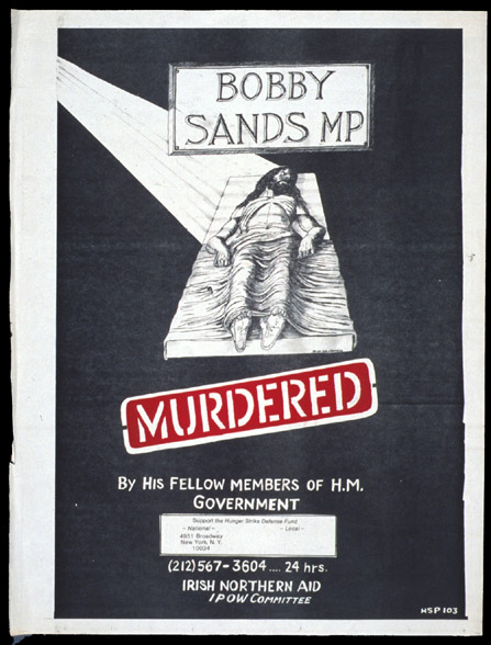 bobby-sands-mp-murdered.jpg