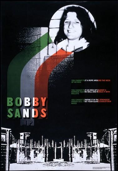 bobby-sands-poster.jpg