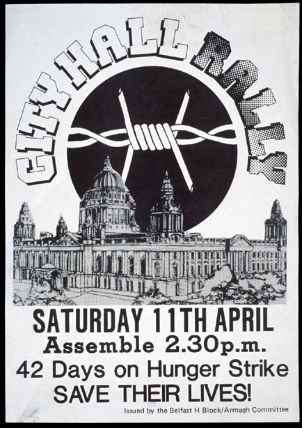 city-hall-rally-poster.jpg