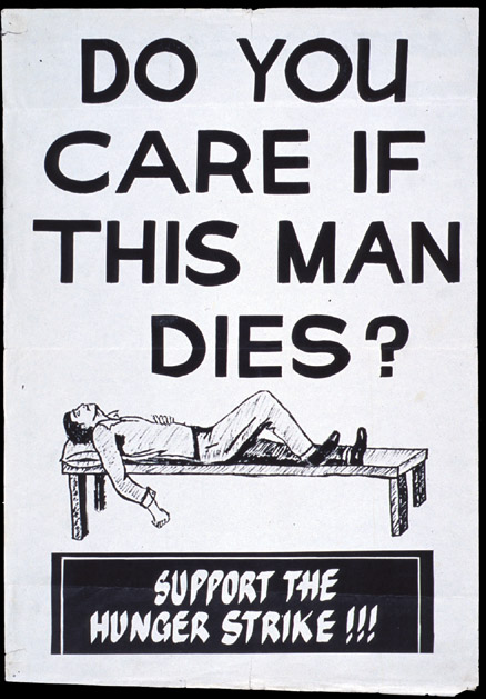 do-you-care-if-this-man-dies.jpg