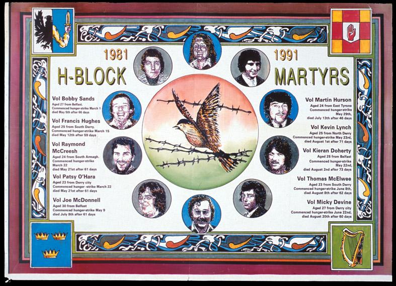 h-block-martyrs.jpg