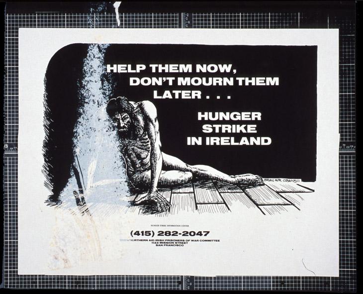 help-them-now.jpg