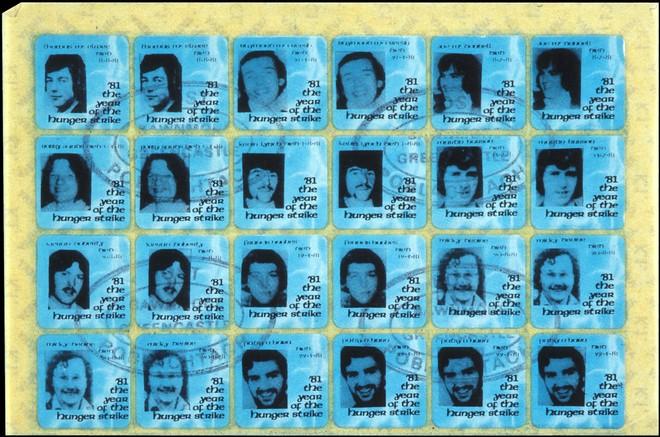 hsers-stamps.jpg