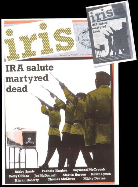 iris-magazine.jpg