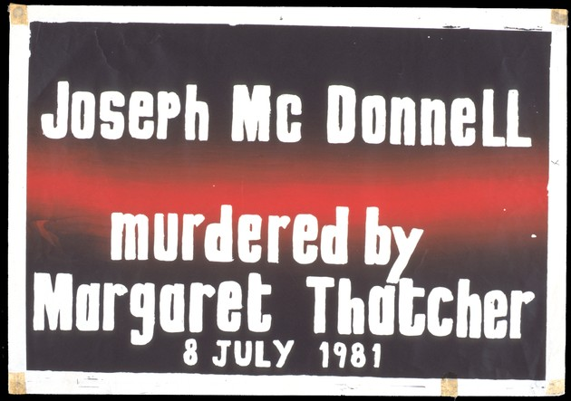 joe-mc-donnell-murdered.jpg