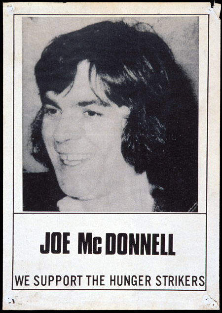 joe-mc-donnell.jpg
