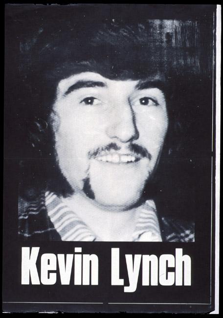 k-lynch.jpg