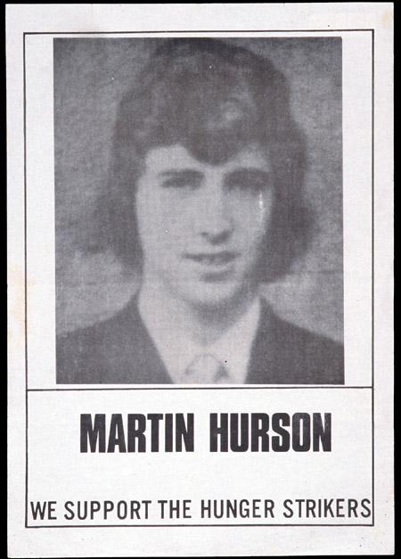 martin-hurson-2.jpg