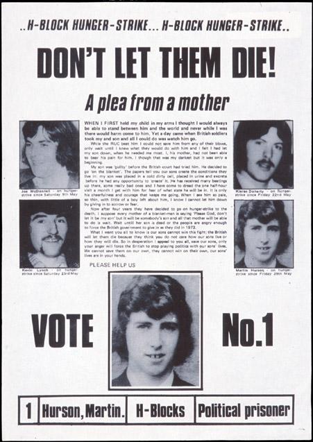 martin-hurson-vote-1.jpg