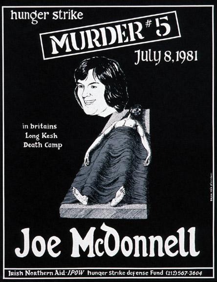 murder-5-joe.jpg