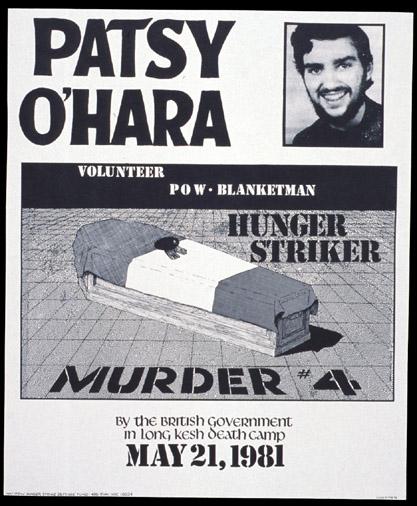 patsy-murdered.jpg