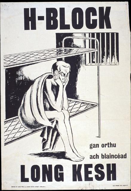 poster-b-man.jpg