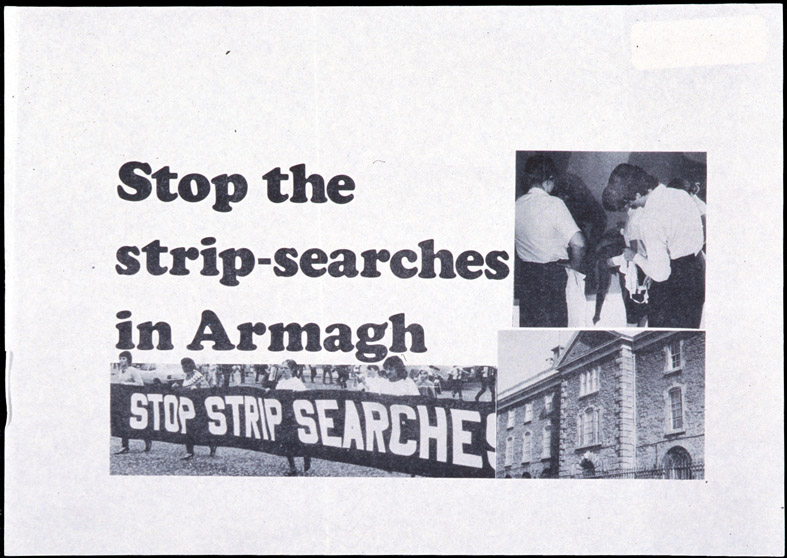 strip-searches.jpg