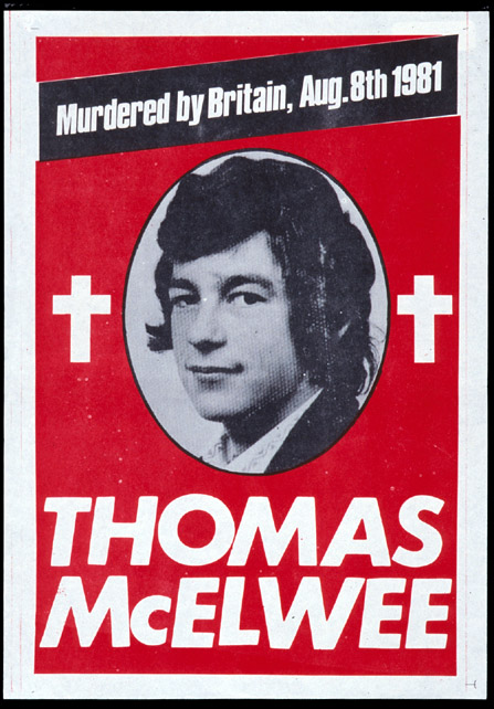thomas-mc-elwee.jpg