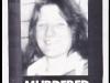 bob-murdered-by-brits.jpg