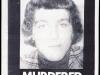 frank-murdered-by-brits.jpg