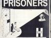 free-the-prisoners.jpg