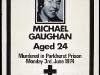 gaughan-poster.jpg