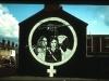 internat-women-mural.jpg