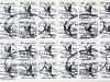 lark-stamps.jpg