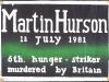 martin-hurson-3.jpg