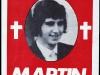 martin-hurson.jpg