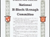 nat-h-block-armagh-committee.jpg