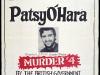 patsy-murder4.jpg