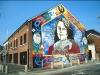 sevastapol-st-sanda-mural.jpg