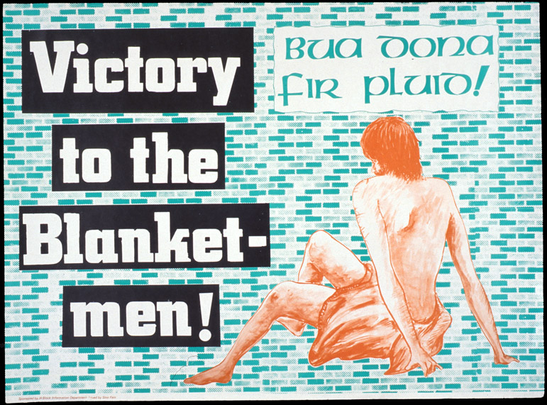 victory-to-the-blanket-men.jpg