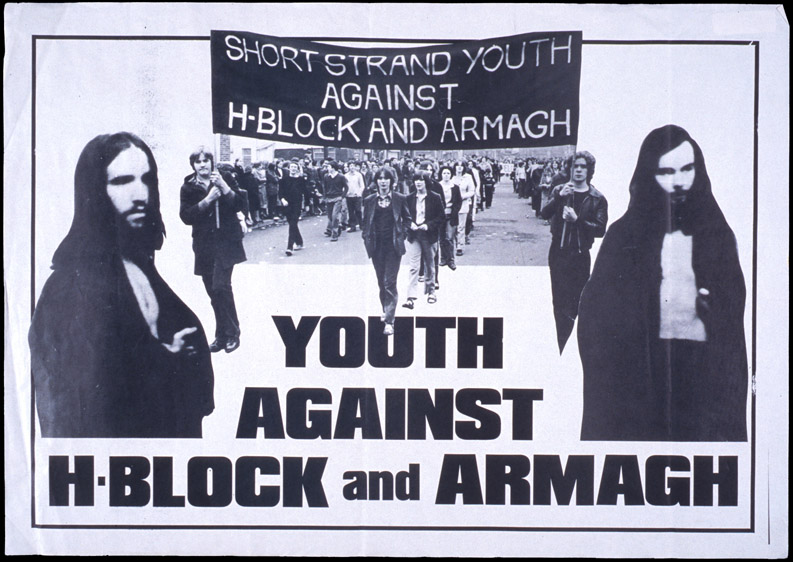youth-against-h-block-and-armagh.jpg