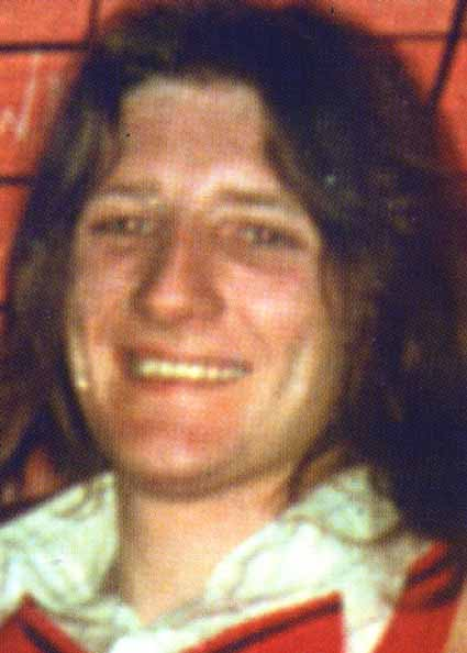 bobby sands Footage from bobby sands funeral 1981 this feature is not available right now please try again later.