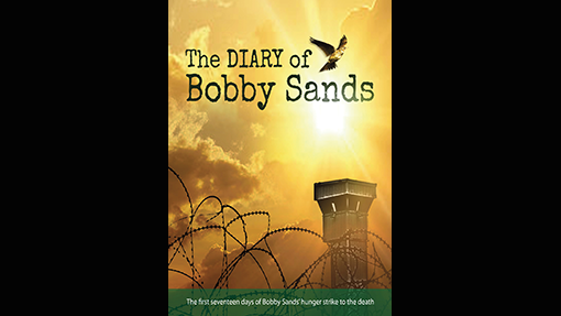 The Diary of Bobby Sands