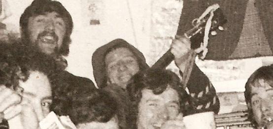 Songs Lyrics Bobby Sands Trust