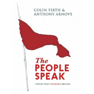 The-People-Speak.jpg