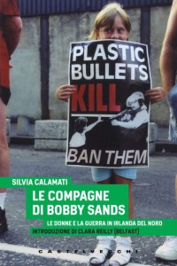 le_compagne_di_bobby_sands_cover_Layout 1