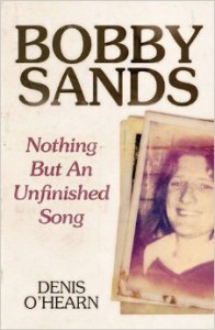 Cover of new edition