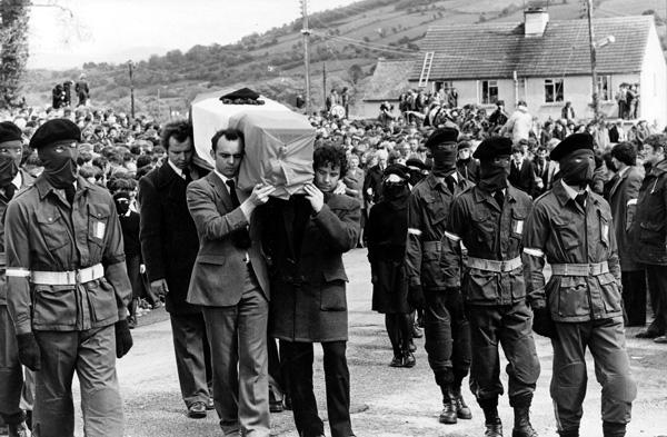 R_McCreesh-funeral