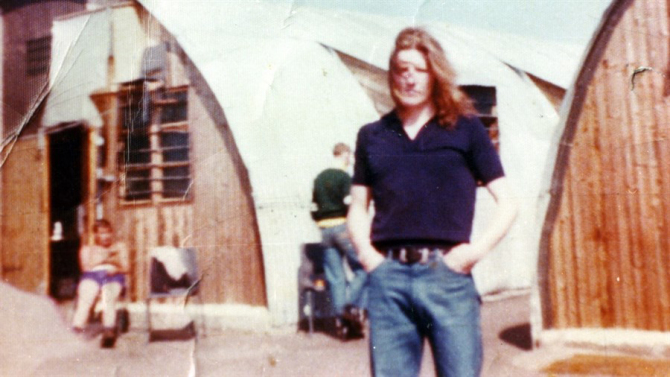 bobby-sands-66-days-movie-review