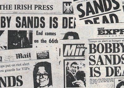Sands-headlines