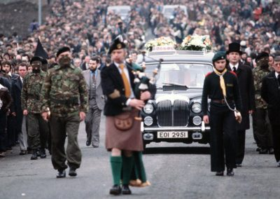 bobby-sands-funeral
