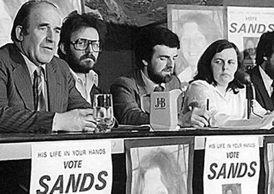 sands-election-press-con