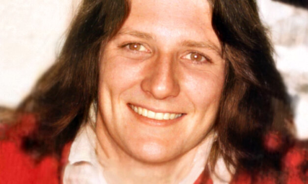 Bobby Sands – 40th Anniversary